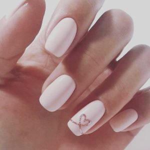 greatest wedding nail designs 2020 latest
